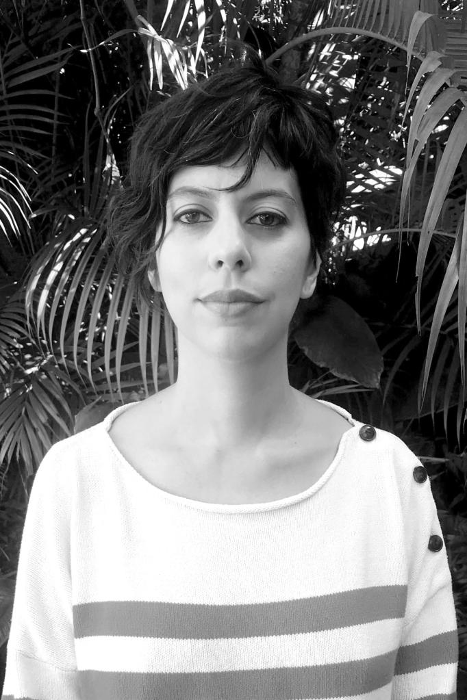 A-GRUPA Laura Sobral