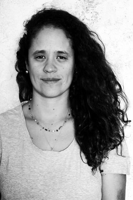 A-GRUPA Sofia Costa Pinto